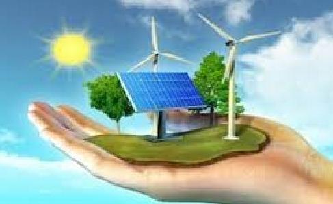 1 3 de l e lectricite allemande d origine renouvelable