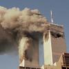 11 septembre 2001 15 ans apre s 1