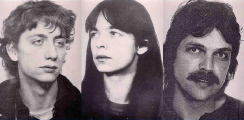 20 ans apre s 3 terroristes de la raf refont surface