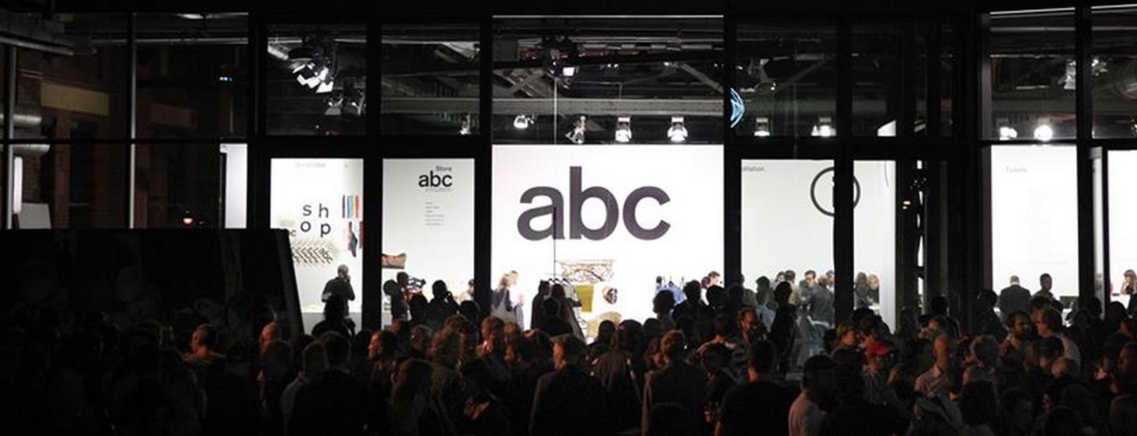 Abc berlin