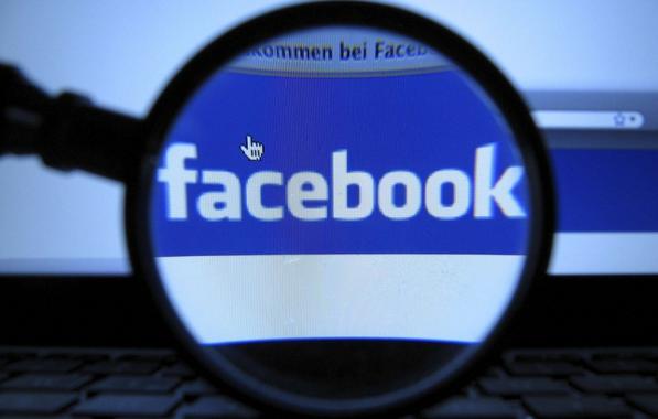 Allemagne fin de la haine sur les re seaux sociaux