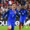 Allemagne france euro 2016 griezmann