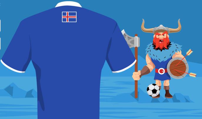 Appli traduis ton nom en islandais