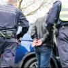 Attentats de paris un pre sume complice arre te a la frontie re franco allemande