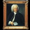 Bach 4
