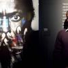 Berlinale le biopic de miles davis en avant premie re