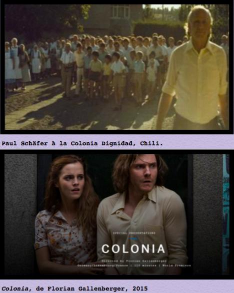 Colonia dignidad 3