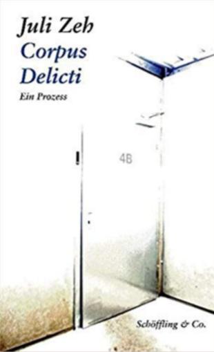 Corpus delicti 2