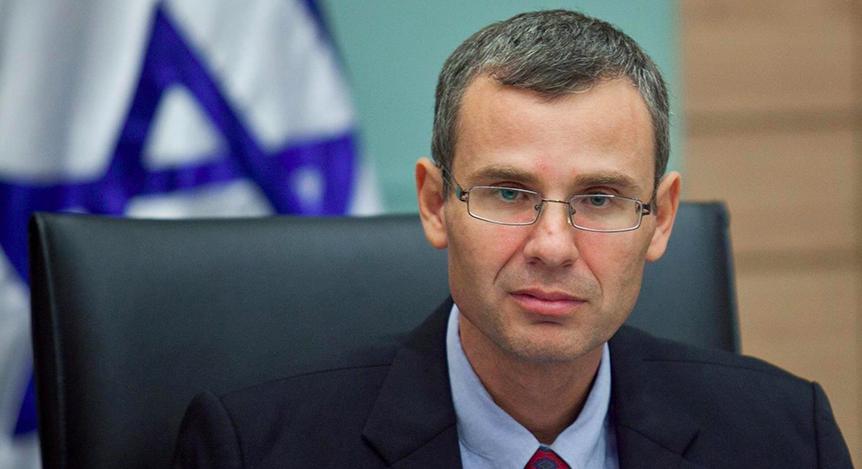 Des ministres israe liens refusent de fouler le sol allemand