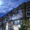 Des night clubs berlinois vont accueillir des sans abris