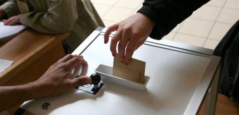 Droit de vote des étrangers à Berlin