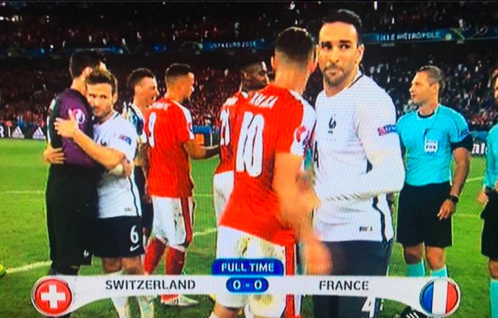 France suisse euro216