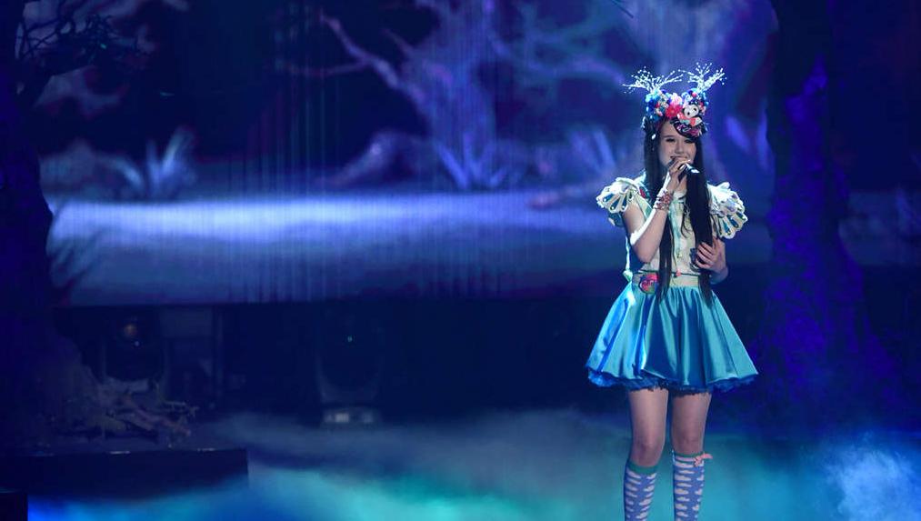 Ghost la chanson allemande pour l eurovision 2017