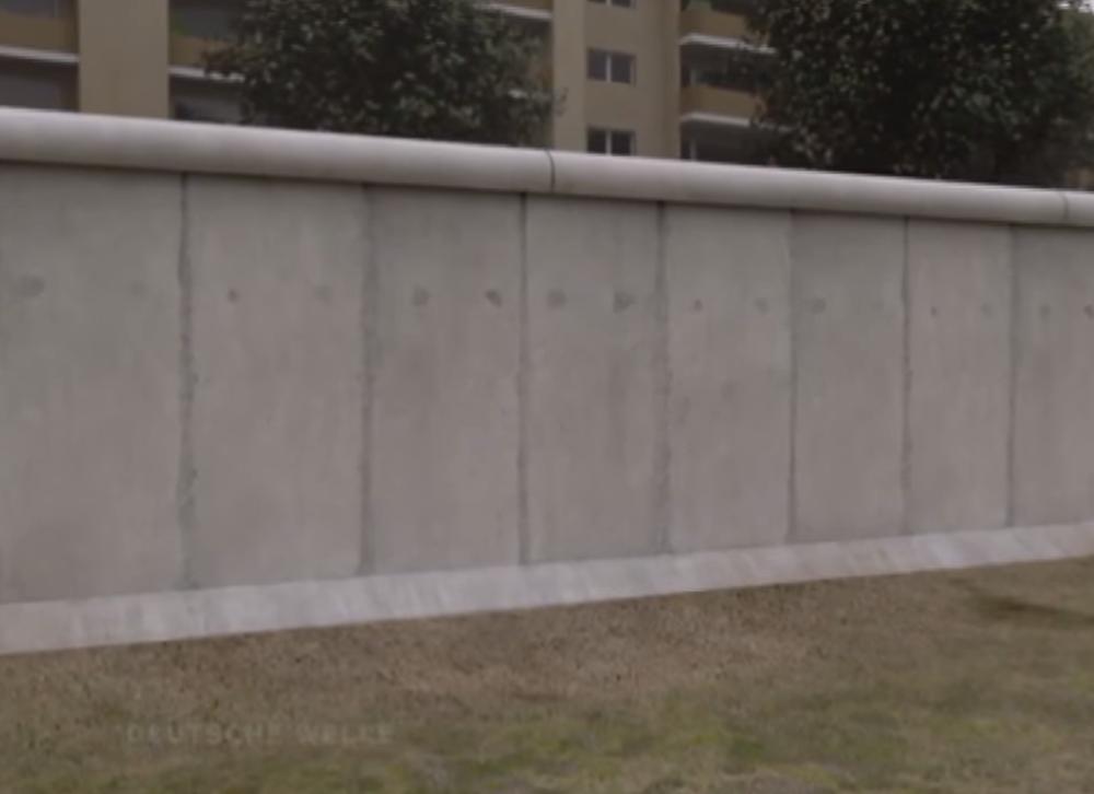 Grenzmauer 75