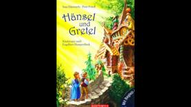 Hansel et gretel 1