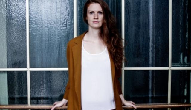 Johanna borcherts la nouvelle perle du jazz