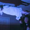 L exorciste
