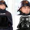 La police bavaroise passe du co te obscur de la force1