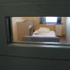 La police berlinoise autorise les rapports sexuels dans les cellules de de grisement