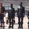 Lanceurs d alerte alexanderplatz