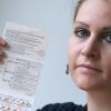 Le ge ant allemand bayer assigne en justice