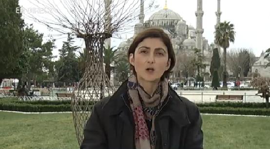 Le point sur l attentat d istanbul qui a tue 10 touristes allemands