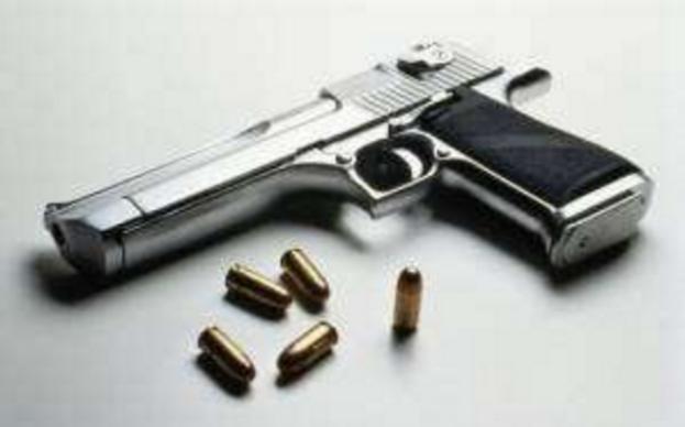 Les ventes d armes explosent en allemagne