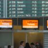 Lufthansa annule 895 vols pour cause gre ve