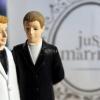 Mariage gay en allemagne
