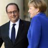 Merkel a l e lyse e pourquoi l allemagne trai ne des pieds en syrie