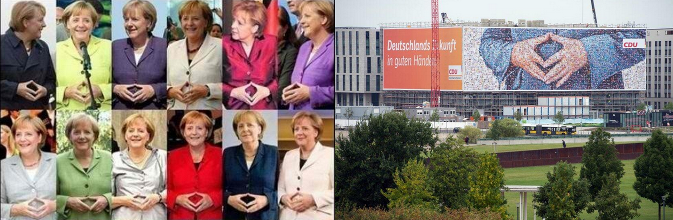 Merkel raute2 1