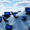 Microsoft cre e un cloud europe en made in germany