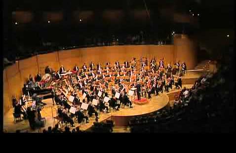 Mort de pierre boulez le plus allemand des chefs d orchestre franc ais