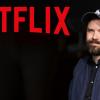 Netflix produit une se rie en allemagne