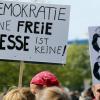 Netzpolitik affa re l affaire d e tat