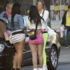 Nouvelles lois sur la prostitution en allemagne