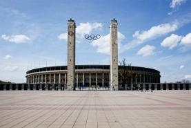 Olympiastadion006