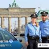 Polizei berlin 1