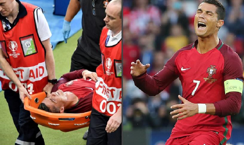 Portugal 1 france 0 la selec ao championne