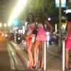 Prostitution allemagne