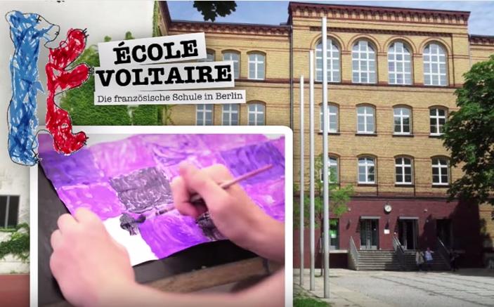 Scolarisation des enfants d expats francophones a berlin