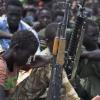 Soudan du sud 1