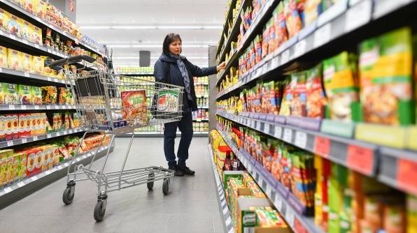 Supermarche s ouverts le dimanche a berlin