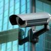 Toujours pas de vide o surveillance a alexanderplatz