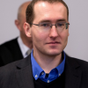 Un agent triple allemand condamne a huit ans de prison
