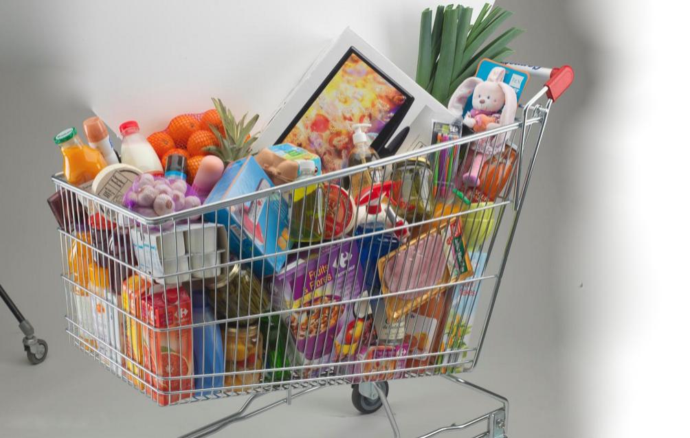 Verbraucherzentrale associations de consommateurs allemagne