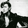 Where are we now hommage a david bowie