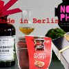 10 idees cadeaux made in Berlin pour Noël