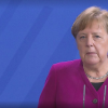 Allocution d'Angela Merkel 9 avril 2020