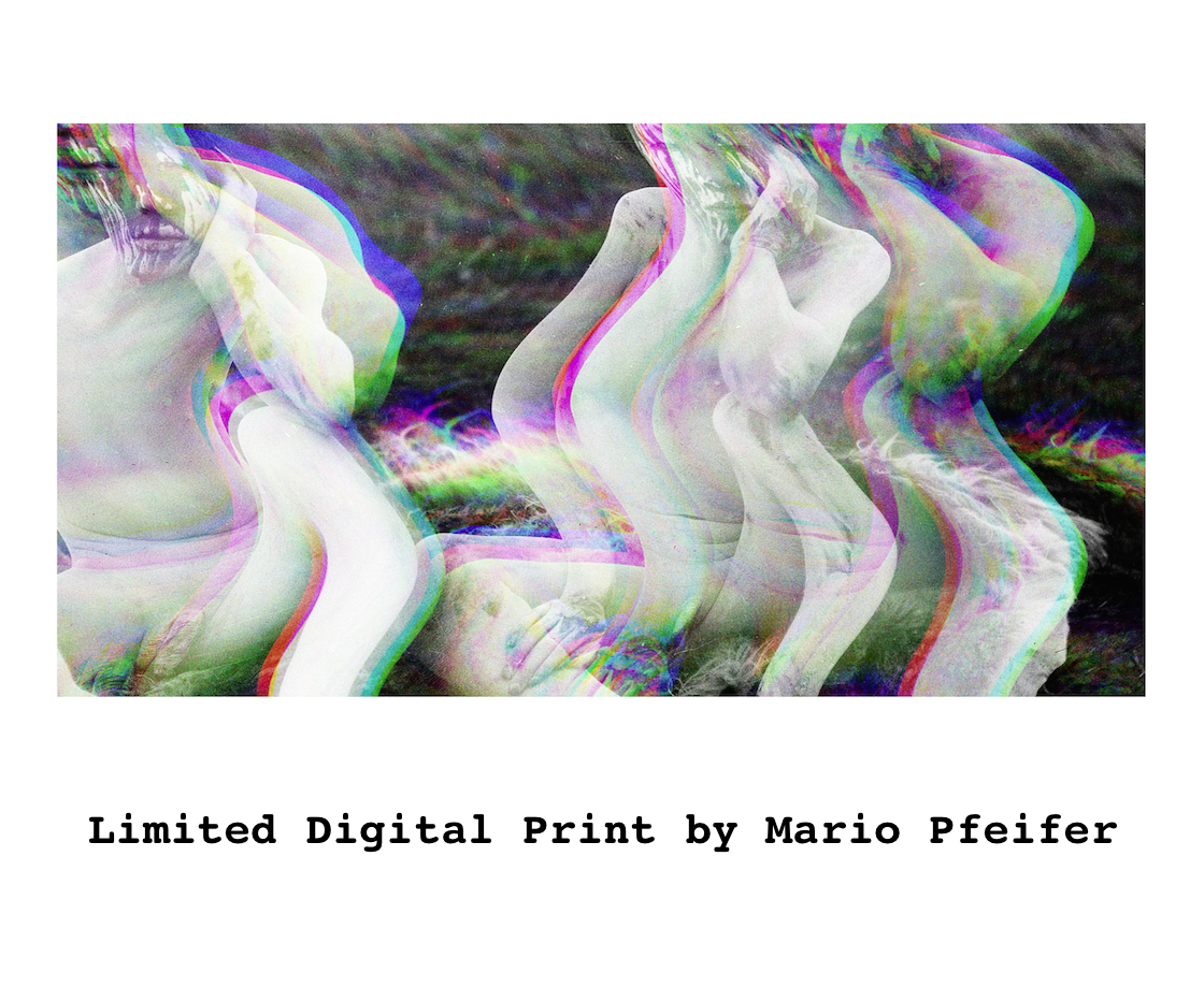 Approximation in the digital age print 1